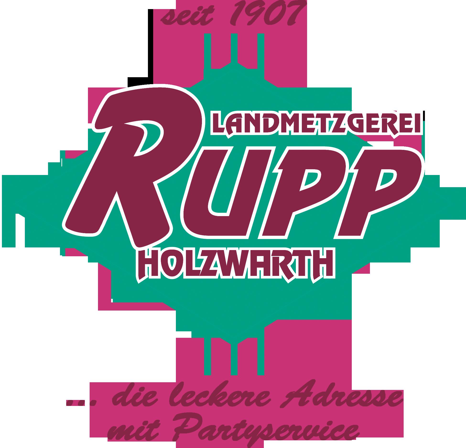 Landmetzgerei Rupp & Holzwarth